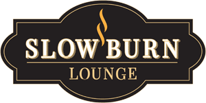 Slow Burn Lounge is New England's finest cigar lounge