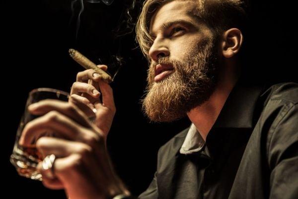 Federal Cigar